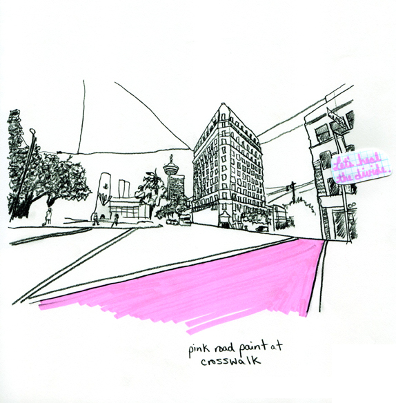 Cambie-and-Hastings-Drawing-2013