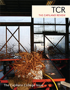 Caplino Review
