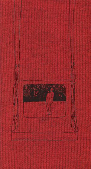 Perched-Catalogue2