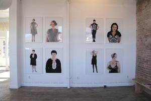 Femme-Artbank5