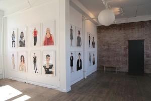 Femme-Artbank6