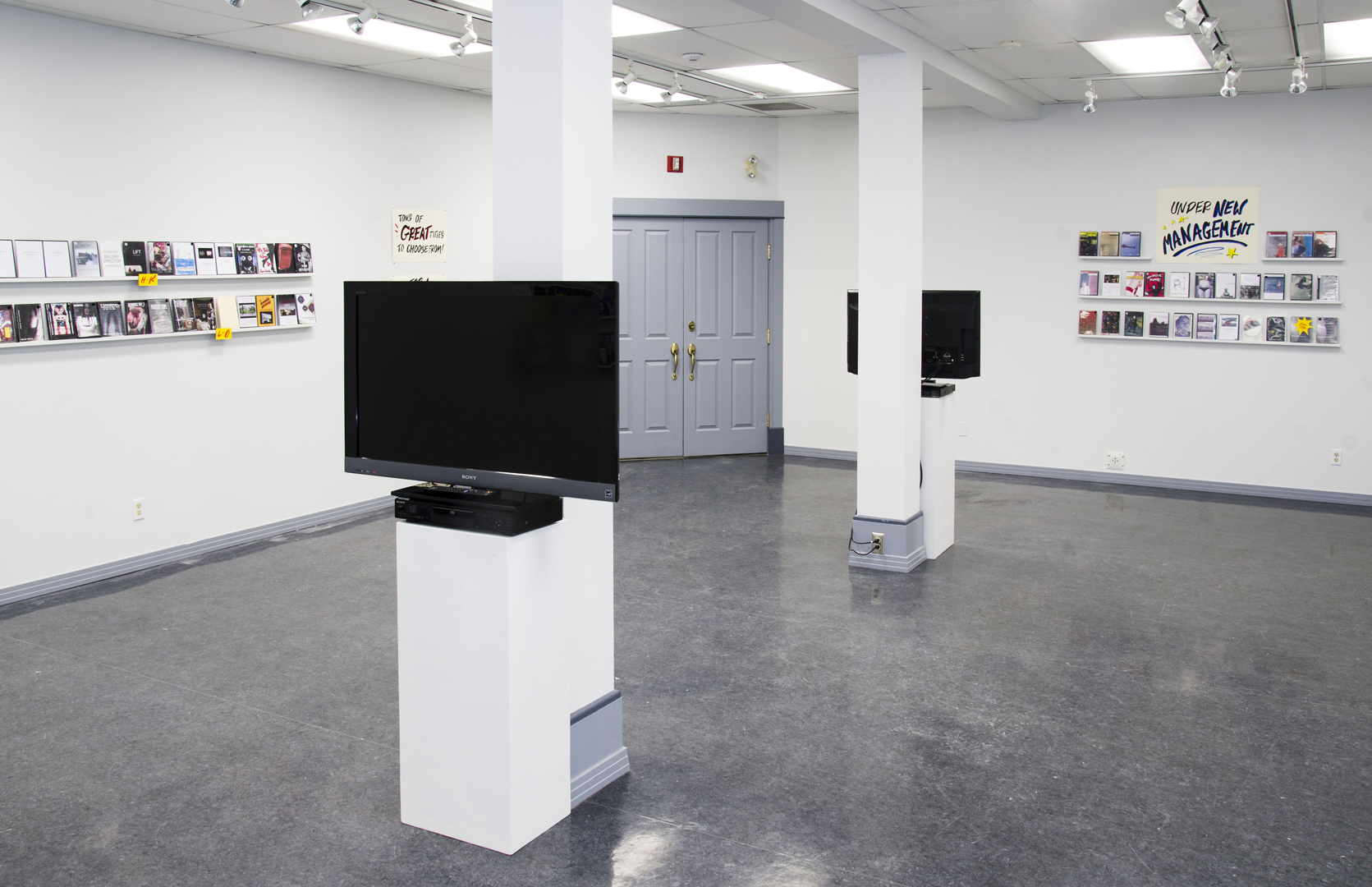 VideoStore6