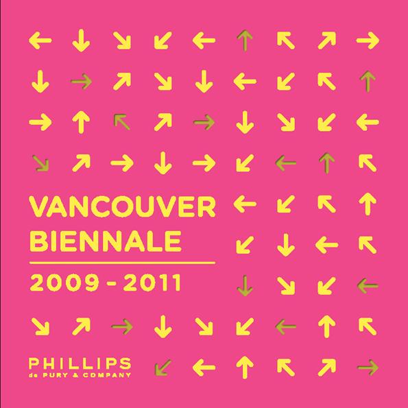 Vancouver-Biennale-Catalogue-Cover