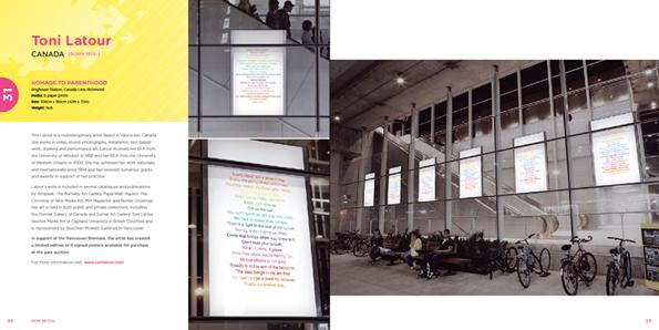 Vancouver-Biennale-Catalogue-Toni